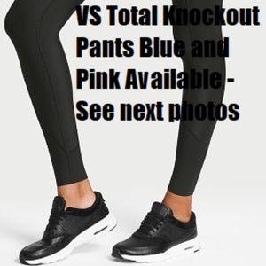 Victoria Secret Total Knockout Leggings